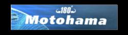 Motohama