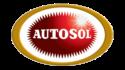 AUTOSOL®